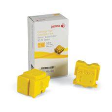 Xerox ColorStix gelb  ColorQube 8570 ColorQube 8580