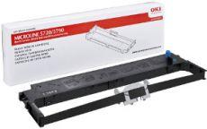 OKI Farbband schwarz Microline ML 5720 ML 5790