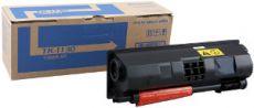 Kyocera Toner schwarz FS-1x30MFP ECOSYS M2030 M2530