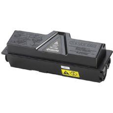 Kyocera Toner schwarz  FS-1x35MFP ECOSYS M2x35