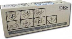 Epson Wartungsbox  T6190 B-300 B-310 B-500 B-510