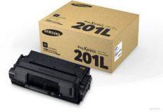 Samsung Toner schwarz f. ProXpress M4030