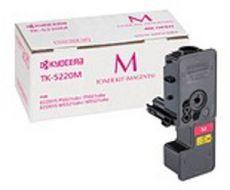 Kyocera Toner magenta ECOSYS P5021 M5521