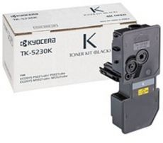 Kyocera Toner schwarz ECOSYS P5021 M5521