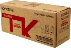 Kyocera Toner magenta ECOSYS P6230 M6230 M6630