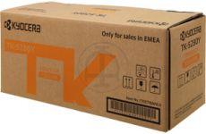 Kyocera Toner gelb ECOSYS P6235 M6235 M6635