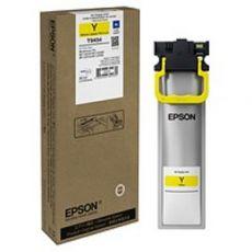 Epson Tinte gelb XL WorkForce Pro C5210 C5290 C5710 C5790