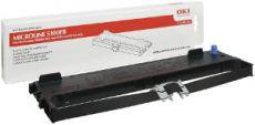 OKI Farbband schwarz Microline ML 5100FB
