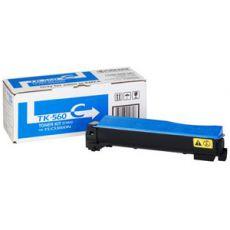 Kyocera Toner cyan f. FS-C5300/5350/ECOSYS P6030