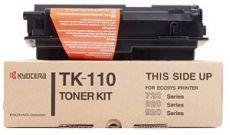 Kyocera Toner f. FS-720/820/920/1016MFP/1116MFP