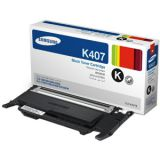 Samsung Toner schwarz f. CLP-320/325; CLX-3185