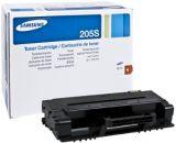 Samsung Toner schwarz f. ML-3x10;SCX-4833/5x37