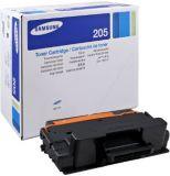 Samsung Toner schwarz f. ML-3710;SCX-5x37