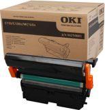 Oki Bildtrommel  C110 C130 MC160