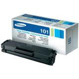 Samsung Toner schwarz  ML-2160 ML-2165 SCX-3400 SCX-3405 SF-760