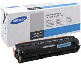 Samsung Toner cyan f. CLP-680/CLX-6260