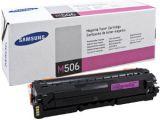 Samsung Toner magenta f. CLP-680/CLX-6260