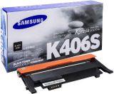 Samsung Toner schwarz f. CLP-360/365;CLX-3305;Xpress C4x0
