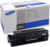 Samsung Toner schwarz f. ProXpress M3325/3375/3825/3875/4075/4025