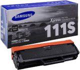 Samsung Toner schwarz f. Xpress M2020/M2022/M2070