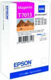 Epson Tinte magenta f. WP-4xxx XXL