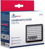 CleanOffice Staubschutzfilter für Computer  110 x 135 mm (2er-Pack)