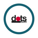 dots Plotterpapier matt Premium 180g/m² 914 mm