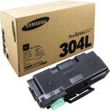 Samsung Toner schwarz f. ProXpress M4530