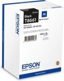 Epson Tinte schwarz 55,8ml XL f. WF Pro 5190/5690