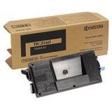 Kyocera Toner schwarz ECOSYS P3045 M3145 M3645 M3655 M3660