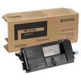 Kyocera Toner schwarz ECOSYS P3050 P3055 P3060