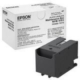 Epson Wartungsbox für WorkForce Pro C5210 C5290 C5710 C5790 M5299 M5799