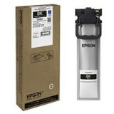 Epson Tinte schwarz L WorkForce Pro C5210 C5290 C5710 C5790
