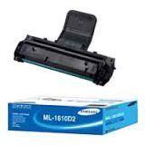 Samsung Toner schwarz ML-1610  ML-2010 ML-2510 ML-2571 SCX-4521