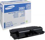 Samsung Toner schwarz f. SCX-5635/5835