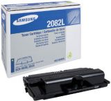 Samsung Toner schwarz HC f. SCX-5635/5835
