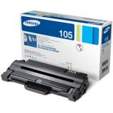 Samsung Toner schwarz ML-1910 ML-1915 ML-2525 ML-2580 SCX-4600 SCX-4623 SF-650