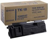 Kyocera Toner f. FS-1020/1018MFP/1118MFP