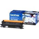 Brother Toner schwarz HC